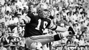 Od koronavirusa preminuo i rekorder NFL-a