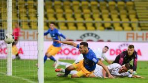 Borba za trofej nije razočarala: NK Celje je prvi put šampion Slovenije!