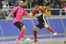 Centar i Leotar otvaraju novu sezonu Premijer futsal lige