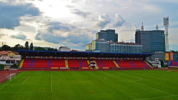 FK Borac o promjeni na klupi: Radi se o dezinformaciji