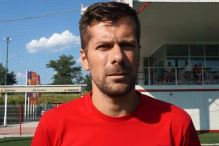 Isaković: Novi igrači su se sjajno uklopili u tim