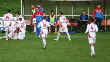Karalić, Maksimović i Rašević predvode topnike Prve lige RS