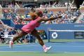 Serena i Pennetta u četvrtfinalu US Opena
