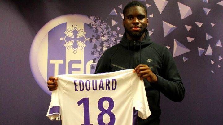 Toulouse otpustio dvojicu igrača zbog pucnjave
