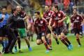 Devet golova u Parmi i tijesan trijumf Milana