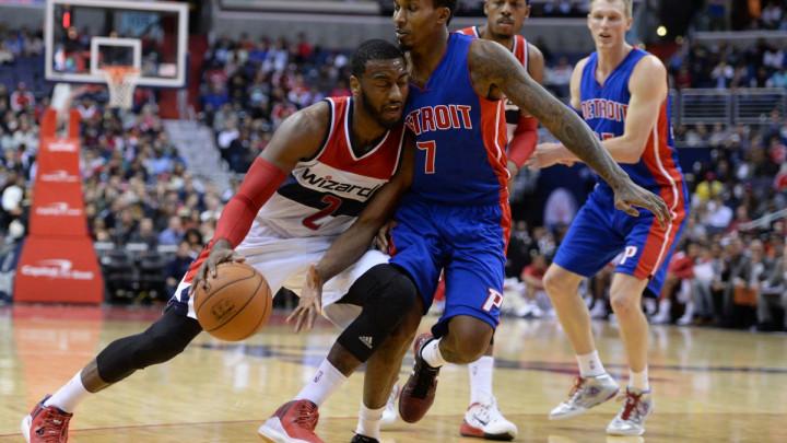 U bh. košarku stiže nekada velika NBA zvijezda