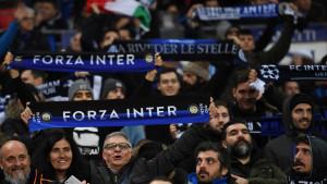 Inter kvari posao Barceloni i dovodi čudo iz Francuske!