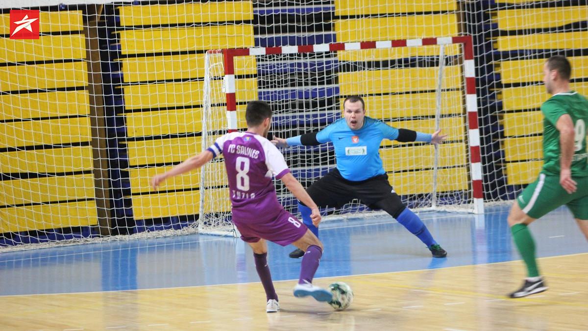 Mostar SG rutinski u polufinalu Kupa