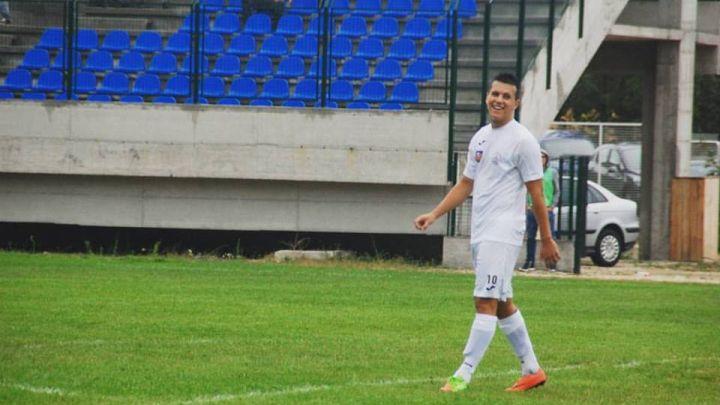 Heco: Uz potpuno zalaganje tri boda će ostati u N. Travniku