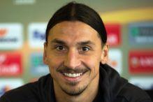 Ibrahimović nije mogao dobiti bolju ponudu