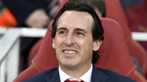 Emery bi Zahu u Arsenalu, ali kako kada ima ograničen budžet?