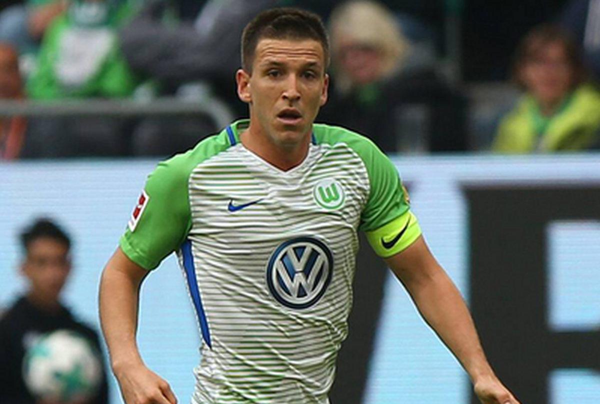 Wolfsburg iznenada ostao bez veznjaka: U 30. godini Španac okončao karijeru