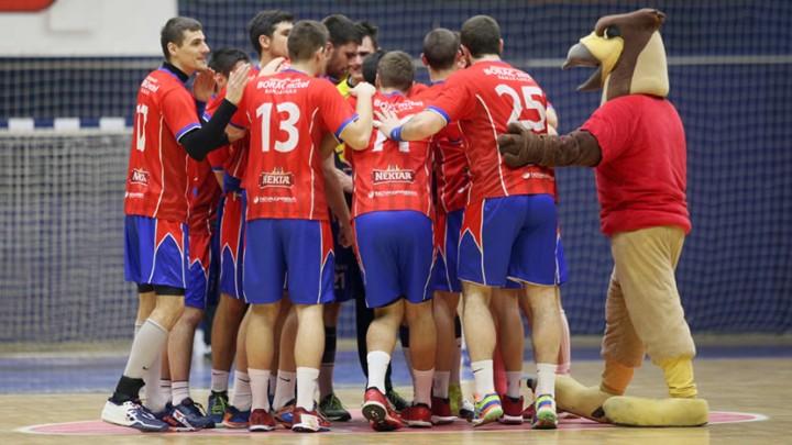 Final Four Kupa BiH ovog vikenda u Mostaru