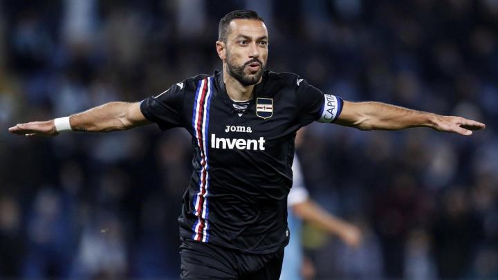 Lazio u 97. minuti do preokreta, u 99. s igračem više ostao bez pobjede!