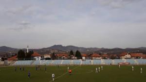 Busovača i Sloga kao na ekskurziji: FK Vitez uvjerljiv, Iskra poražena