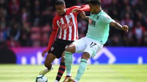 Golijada Southamptona i Bournemoutha, Fulham stigao do treće pobjede zaredom