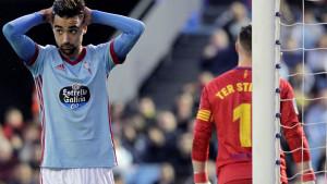 Agent španskog fudbalera o transferu u Bayern: Hasan zna, pitajte njega!