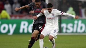 Lyon pobijedio Marseille i plasirao se u polufinale Kupa Francuske