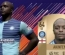 Izabran najjači fudbaler na FIFA-i, Terry naružio EA Sport