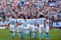 Marseille protutnjao Evianom