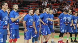 Mladost porazila Gradinu, Mišković svjestan posla koji ga čeka