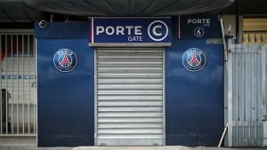 PSG ponudio tinejdžeru profesionalni ugovor, ali i Englezi vrebaju