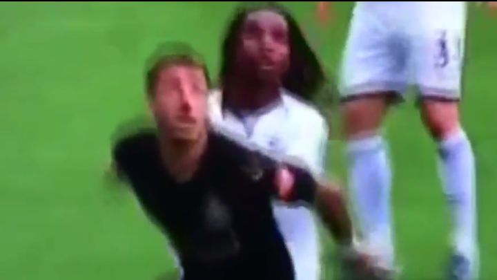 "Renato Sanches se u Engleskoj ""pretvorio"" u Balotellija"