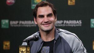 Federer: I Nadal zaslužuje da bude prvi na ATP listi