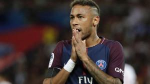 Kada će Barcelona predstaviti Neymara na Camp Nou?