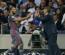 Tottenham zainteresovan za napadača Bešiktaša
