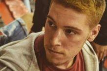 Tragedija na terenu: Preminuo 18-godišnji košarkaš