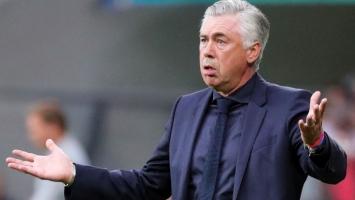 Ancelotti spreman preuzeti Italiju, ali ima uslove