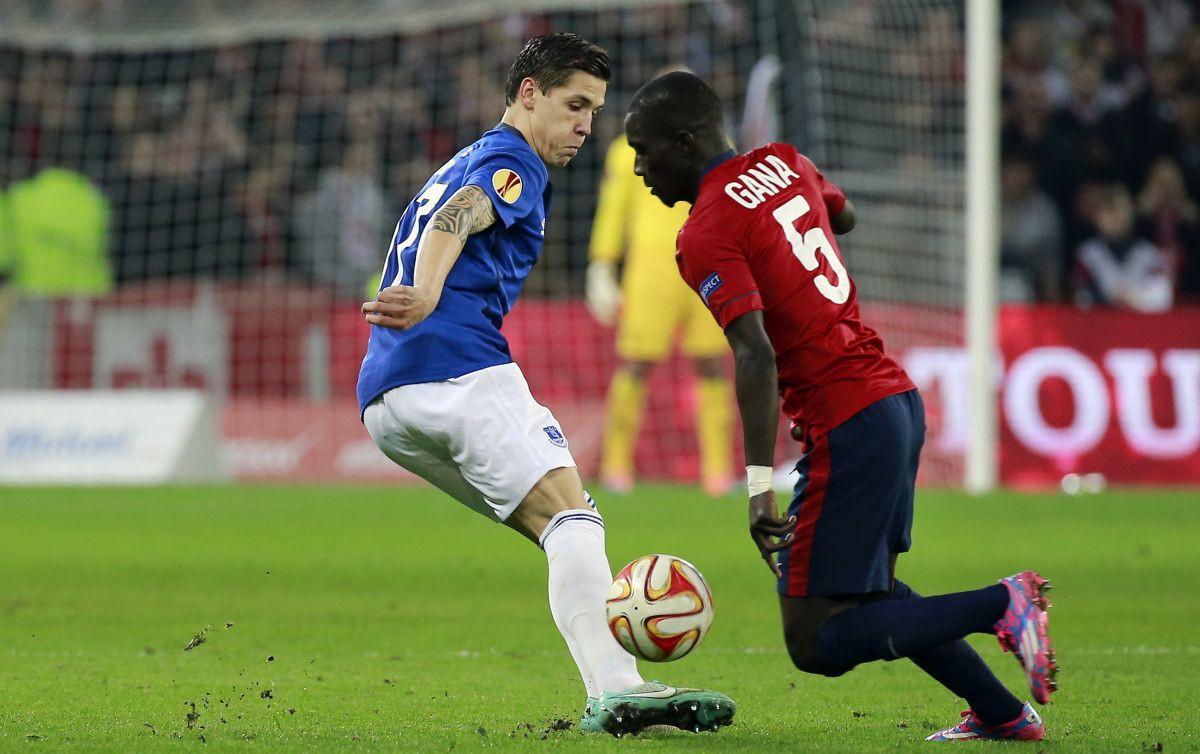 Muhamed Bešić neće imati problema u pronalasku novog kluba: Pojavio se još jedan tim koji ga želi