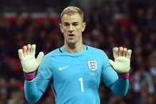 Hart: Mogao bih ostati u inostranstvu