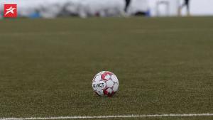 Premijer liga BiH: Domaćini pobjeđuju sve manje