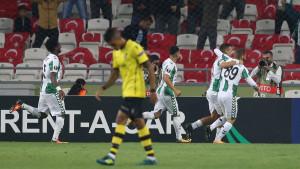 Šehić sačuvao mrežu u pobjedi Konyaspora, igrali i Hadžiahmetović, Rahmanović i Milošević
