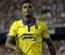 Boateng raskinuo s Las Palmasom i otišao u Bundesligu