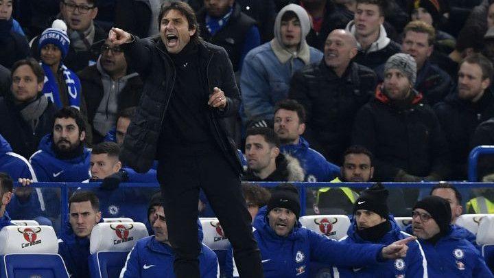 FIFA pokrenula veliku istragu protiv Chelseaja