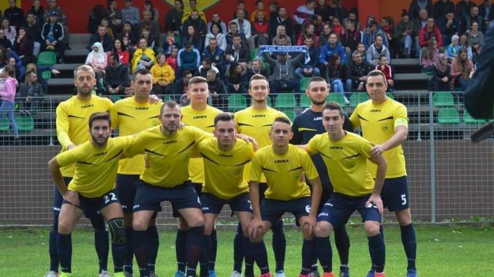 Stupčanica angažovala nekadašnju nadu FK Sarajevo