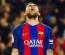 """""""Ne pada mi na pamet da napustim Barcelonu"""""""