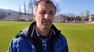 Miljanović: Imali smo bod do zadnjih sekundi...