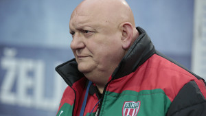 Petrović žali zbog 'glupog' gola, Maksimović se nada nastavku niza pobjeda