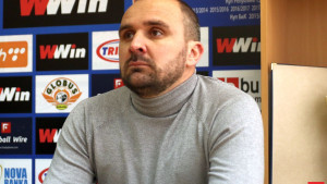 Mladen Žižović: Ne znam zašto je Rahmanović udario Radovića na poluvremenu