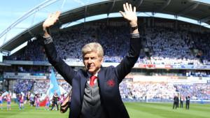 """""""Uživao sam u porazu Liverpoola, a na Emirates se zbog obećanja nikada neću vratiti"""""""