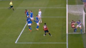 Neshvatljiva glupost fudbalera Leicestera: Ovakve stvari se više ne rade ni u pionirima