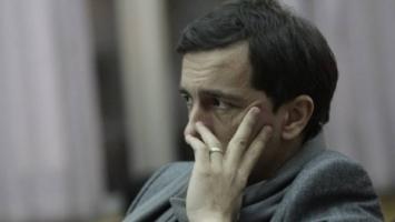 Gredić podnio ostavku na mjesto predsjednika FK Željezničar