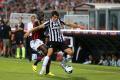 Juventus posudio De Ceglieja Parmi