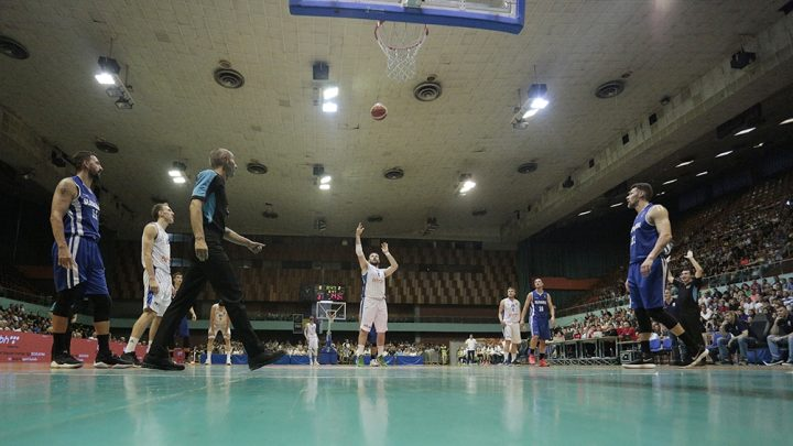 Partizan želi još jednog bh. reprezentativca