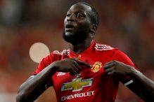 United srušio City sa dva gola u dvije minute