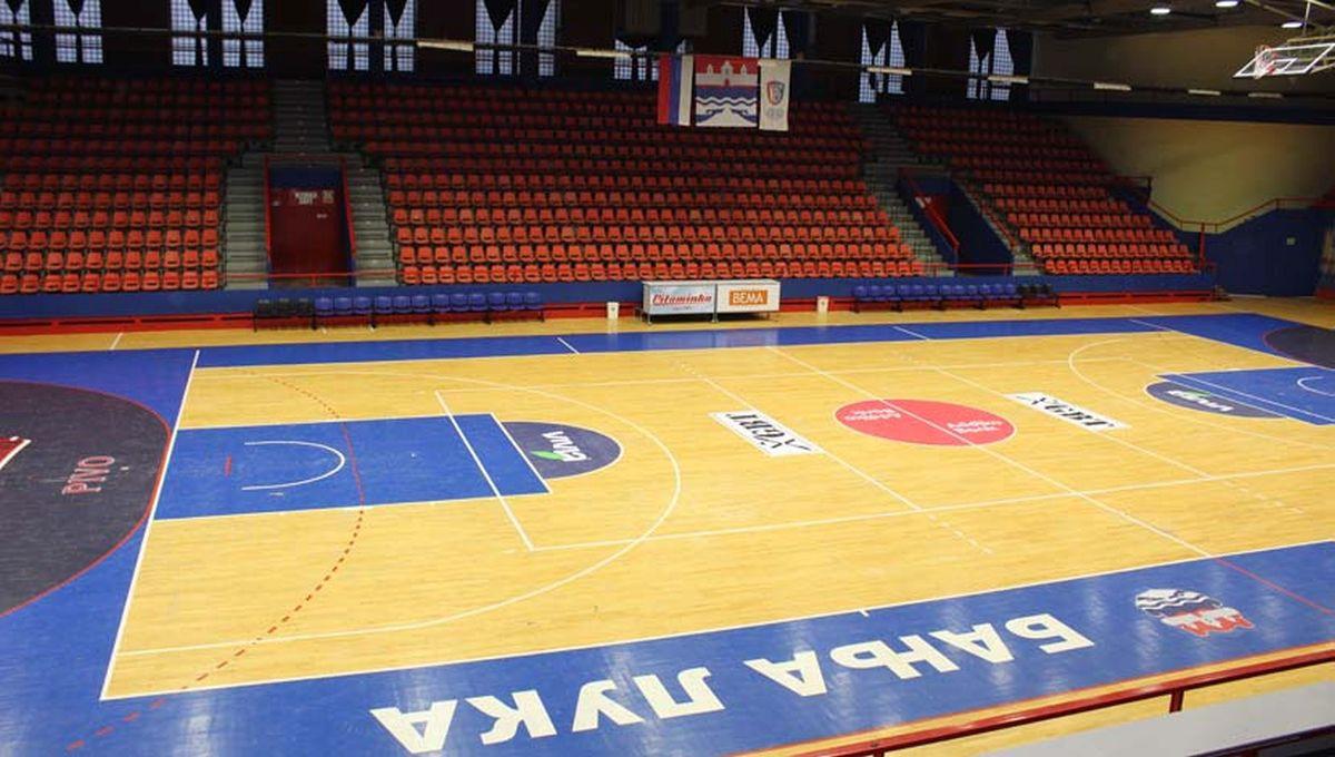 Banja Luka je sportski centar BiH: S ovim podatkom se malo ko može pohvaliti u Evropi